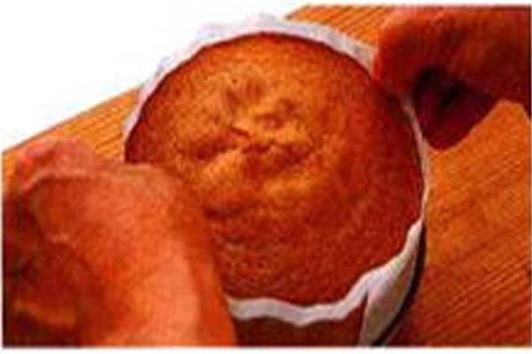 烘焙入门烘焙食谱之烤焙面糊制作步骤3