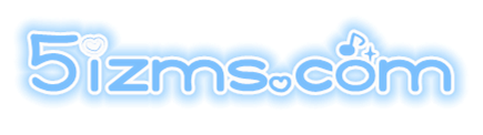 5izms.com