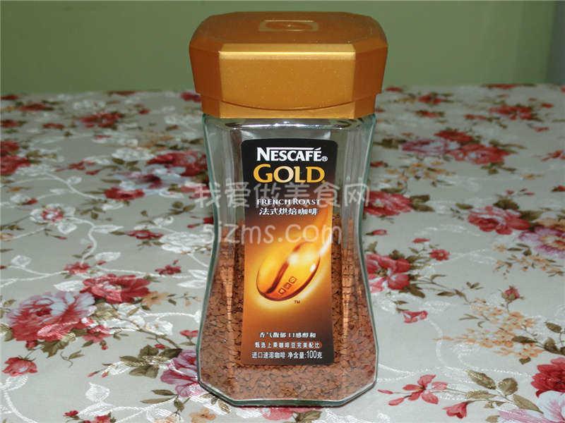 宇治抹茶粉